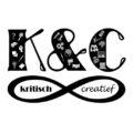 Kritisch & Creatief
